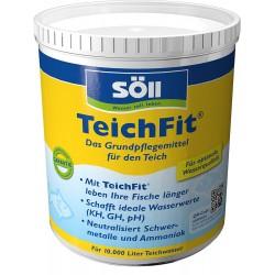 Soell Teichfit 1kg 15212