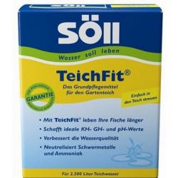 Soell Teichfit 250g 15210