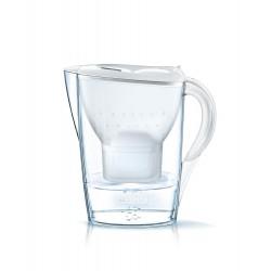 BRITA Wasserfilter Marella Cool Maxt weiss 76610