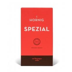 HORNIG Kaffee Spezial 500g Vakuum  106