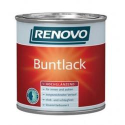 EM EM Buntlack 750ml...
