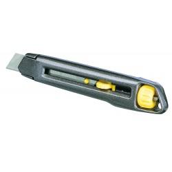 Reiter Werkzeug Stanley-abbrechmesser    0-10-018