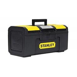 Reiter Werkzeug Werkzeugbox Stanley Basic 19   1-79-217