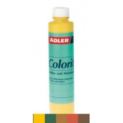 Adler-Werk olorit AF 502...