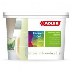 Adler-Werk Aviva...