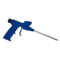BK Pistole Pu-Schaum...