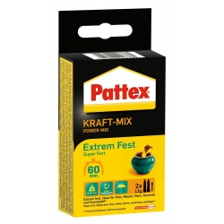 Henkel Pattex K.Mix Extrem...