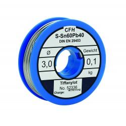 CFH Tiffanylot 100 g 52336