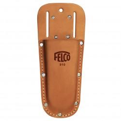 Felco Baumscheren-Träger aus Leder (flach) Felco Felco 910