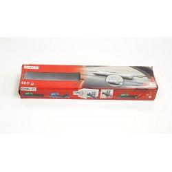 Conmetall Luftentfeuchter PKW  B29205