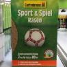 Bruno Gartenkrone Sport-...