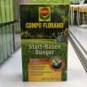 COMPO Compo Floranid...