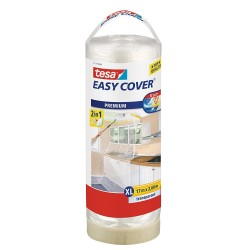 Tesa Tesa Easy Cover...