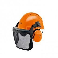 Stihl Kopfschutz Expert C3000C-H310R -V5B 00008842402