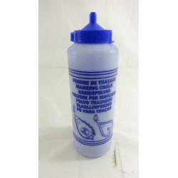 Stubai Farbpuder 1000 g Blau    444806