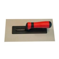Stubai Glättekelle Kun. 280 mm    433528