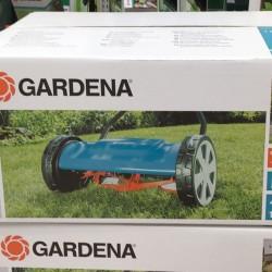 Gardena Classic...