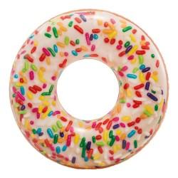 Steinbach Sprinkle Donut...