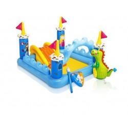 Steinbach Fantasy Castle Play Center 185x152x107 cm 157138NP