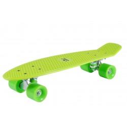 Hudora Skateboard Retro...