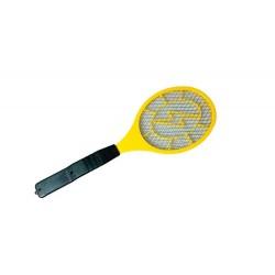 Windhager Elektrische Fliegenklatsche mit Batterie 03309