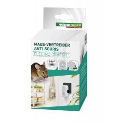 Windhager Mausvertreiber...