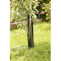 Windhager Baumschutz-gitter 55 cm. 2 stk. 06288