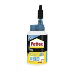 Henkel Pattex PV/H...