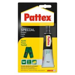 Henkel Pattex Textil 20g...