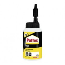 Henkel Pattex PVH Standard...