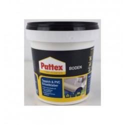 Henkel Pattex Teppich PVC...