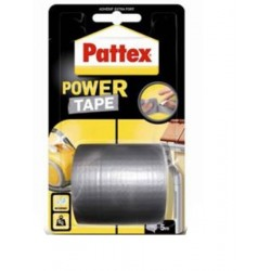 Henkel Pattex Power Tape...