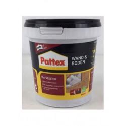Henkel Pattex Korkkleber...
