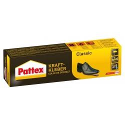 Henkel Pattex Kraft 50 g...