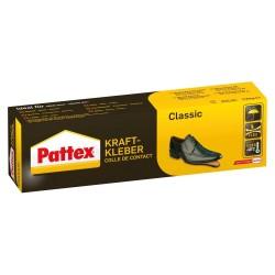 Henkel Pattex Kraft-Kleber...
