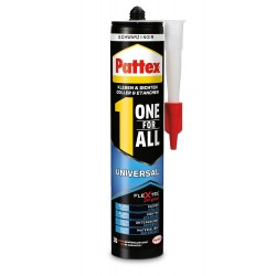 Henkel Pattex one for all...