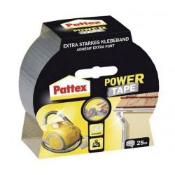 Henkel Pattex Powertape...