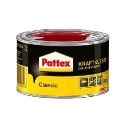Henkel Pattex Kraftkleber...