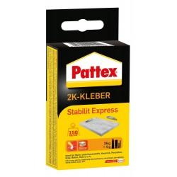 Henkel Pattex Stabilit...