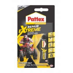 Henkel Pattex Rpair...
