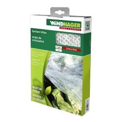 Windhager Garten-Vlies...