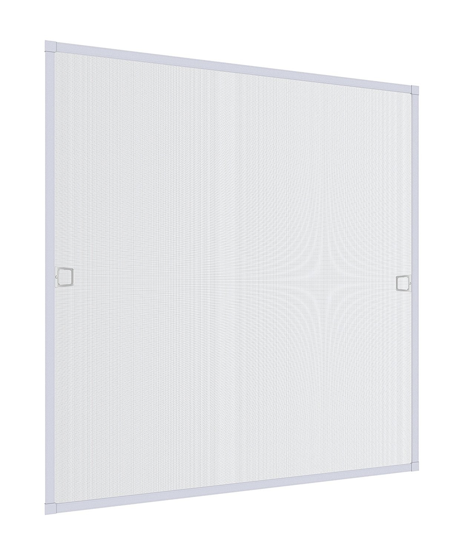 IS Plus Rahmen Fenster 100x120