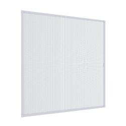 Windhager IS Expert Rahmen Fe 100x120cm   3995