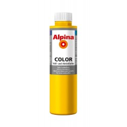 Glemadur Alpina Color lucky yellow 750 ml G24900227