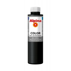 Glemadur Alpina Color night black 750 ml G24900242
