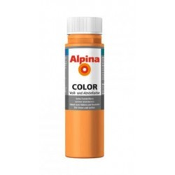 Glemadur Alpina Color Fresh...