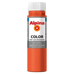 Glemadur Alpina Color Happy...
