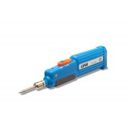 CFH Batterieloetkolben H...