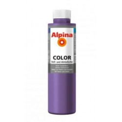 Glemadur Alpina Color Sweet Violet 250 ML G24900207