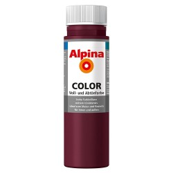 Glemadur Alpina Color berry...